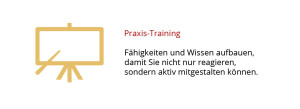 TrainingSchulungenSlider