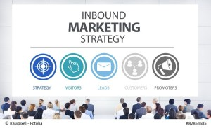 3 Methoden inbound Marketing mit outbound Marketing zu kombinieren