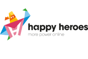 Happy heroes logo_300x200